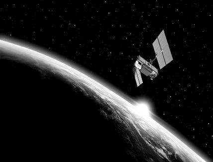 Iridium Certus airborne satellite communications (SATCOM) system