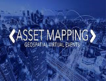 2021 Right-of-Way Asset Mapping Exchange