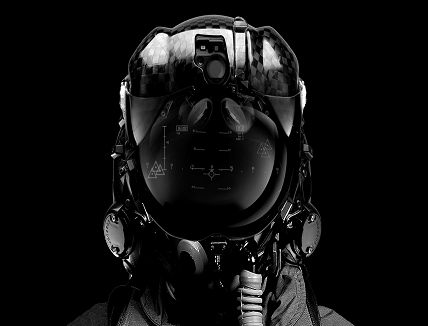 Europe's F-35 Pilot Readiness Center