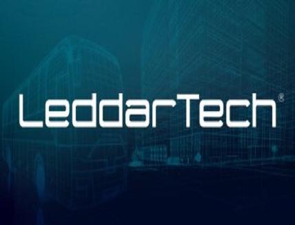 Automotive LiDAR Conference 2021