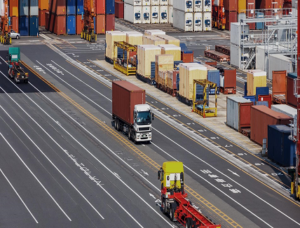 Real-time asset tracking solutions